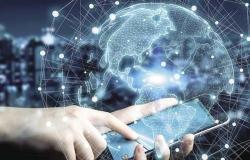 إنجاز من علماء جوجل قد يؤدي إلى شبكات أسرع في المناطق النائية