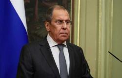 روسيا تتهم سلطات كوسوفو بالاستفزاز وتحذر من «سيناريو مدمر» في البلقان