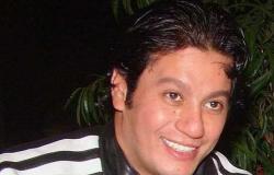 خالد محمود يكشف تفاصيل إجراء جراحة خطيرة بالقلب