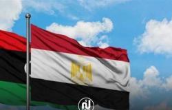 برلماني: موقف مصر تجاه الأزمة الليبيبة يساعد في تماسك المؤسسات الوطنية في دولة الجوار
