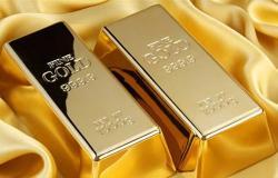 أسعار الذهب في الأردن اليوم الخميس 23 - 9 - 2021