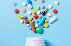 فيتامينات طبيعية.. دراسة تكشف 5 طرق للحفاظ على الشباب ومكافحة الشيخوخة (تعرف عليها)