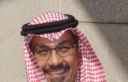 رئيس بوينج السعودية يهنئ القيادة والشعب في يوم الوطن 91
