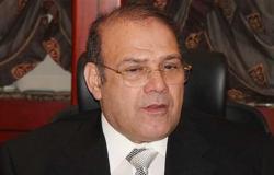 تجديد حبس رجل الأعمال حسن راتب 45 يومًا في «الآثار الكبرى»