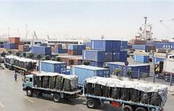 نائب: تطبيق نظام التسجيل المسبق للشحنات سيقدم تيسيرات في التعاملات الجمركية
