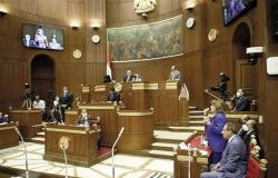 عضو في «تعليم الشيوخ»: جهود الحكومة في ملف التعليم الفني تحتاج إلى مزيد من التوعية