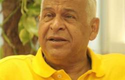 فرج عامر: «حسيت بكمين معمول لينا.. ومصر كلها ضحكت على ضربة جزاء بيراميدز»