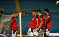 كاف يصدم ليبيا قبل مواجهة منتخب مصر في تصفيات كأس العالم
