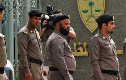 القبض على مصري في السعودية بتهمة «التحرش بالنساء»