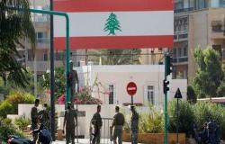 ماذا وراء إعادة انتشار وحدات الجيش اللبناني في الضاحية وعدد من المناطق؟