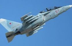 روسيا تُغير على منطقة سورية تسيطر عليها تركيا .. وتقل 7 مسلحين موالين لها