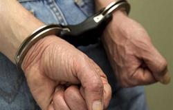 حبس كهربائي قتل شقيقه داخل قطار المناشي بالمنوفية 4 أيام