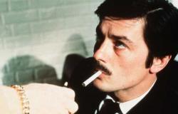 «الصحة العالمية» و«مكافحة التدخين» يناقشان دور الإعلام والدراما فى التصدي لـ«مشاهد التدخين»