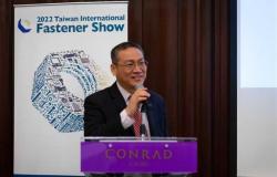 507 ملايين دولار حجم التبادل التجاري بين مصر وتايوان