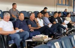 وائل جمعة: هيثم حسن يرغب في الانضمام لفرنسا.. وهذه رسالتي للاعبي المنتخب