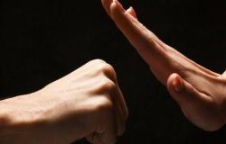 جرائم قتل المرأة في المنزل في إزدياد مستمر