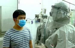 فيتنام تقضي بحبس مواطن 30 شهرا نقل عدوى فيروس كورونا لـ 4 أشخاص