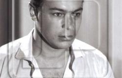 «زي النهارده».. وفاة الفنان أحمد رمزي 28 سبتمبر 2012