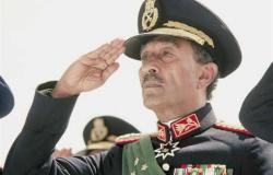 «زي النهارده».. السادات رئيسًا لمصر 28 سبتمبر 1970