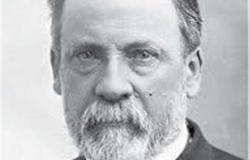 «زي النهارده».. وفاة العالم الفرنسي لويس باستير «مكتشف البسترة» 28 سبتمبر 1895