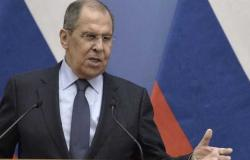 روسيا تعرب عن قلقها لأحداث لبنان.. وتدعو لضبط النفس