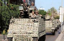 المنسقة الأممية: الجيش لا يزال يمثل ركيزة الاستقرار في لبنان