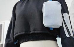 هيونداي تطلق مجموعة ملابس مصنعة من مخلفات سياراتها