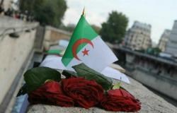 في ذكرى المجزرة ضد مهاجريها.. الجزائر: سنلاحق فرنسا حتى تتحمل تبعات جرائمها
