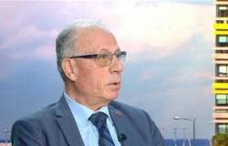 وزير الدفاع اللبناني: القبض على 19 شخصا على خلفية أعمال العنف ببيروت