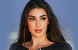 والد ياسمين صبري يعلق على عدم حضورها زفاف شقيقها: «الفلوس بتغير النفوس»