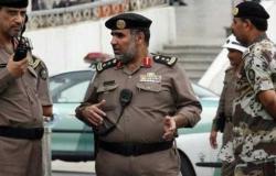 النيابة السعودية تحذر من جريمة عقوبتها السجن ٢٠ عاما وغرامة مليون ريال