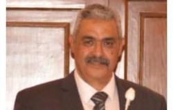 انتحار عامل شنقا لمروره بأزمة نفسية في بلطيم