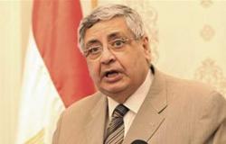 «المستوى في زيادة مستمرة».. مستشار الرئيس يكشف هل لقاح كورونا يؤثر على الخصوبة؟