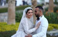 محمد فاروق : الأهلي رفض مد إجازة زواج أفشة