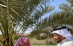 """""""سبعيني"""" لـ""""سبق"""": ما تشهده السعودية في عهد الملك وولي عهده يدعو للفخر والاعتزاز"""