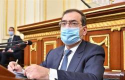 البترول: مصر تقدم تجربة ملهمة في بناء اقتصادها ومجتمعها