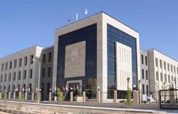 بدء الدراسة بشعبتين جديدتين في «إدارة الأعمال الدولية» بالجامعة المصرية اليابانية