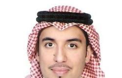 7 أقسام تعزز المهارات  السيبرانية بجامعة الإمام