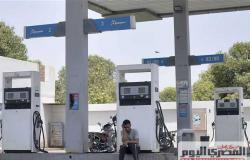 «يمثل 40% من الإنتاج في مصر».. البترول تكشف حقيقة إلغاء بنزين 80