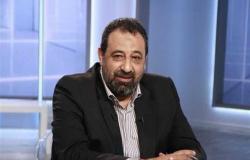 مجدي عبد الغني يكشف أزمة مالية كبرى في الأهلي بسبب 90 مليون جنيه
