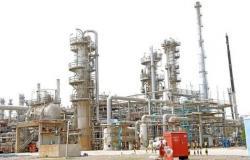 """شركة """"البترول الوطنية"""" الكويتية: نشوب حريق في وحدة إزالة الكبريت بمصفاة الأحمدي"""