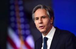الخارجية الأمريكية: واشنطن لن تشارك في محادثات أفغانستان التي تنظمها روسيا