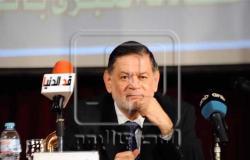 الخرباوي: جماعة الإخوان كانت في «زواج عرفي» مع نظام مبارك