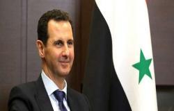 بلينكن : لا نعتزم دعم أي جهود للتطبيع مع الرئيس السوري بشار الأسد