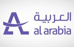 """غدًا.. الموعد النهائي لتلقي طلبات المشاركة في عملية بناء سجل الأوامر لاكتتاب """"العربية للتعهدات الفنية"""""""