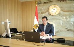 وزير التعليم العالي يتلقى تقريرًا حول بدء أعمال المدرسة العربية الأولى في الفيزياء الفلكية