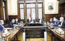 «الطاقة الذرية».. بوابة مصر للتقدم فى التكنولوجيا النووية