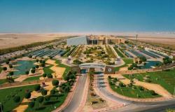 من هي؟.. جامعة سعودية خاصة تقفز للمركز 22 ضمن أفضل الجامعات العربية