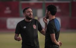 مدرب تونس السابق يشيد بـ علي معلول ويكشف موقف ساسي من الدحيل القطري