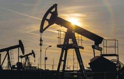 النفط يرتفع لأعلى مستوى منذ 2018.. وبرنت يتجاوز الـ85 دولارًا للبرميل